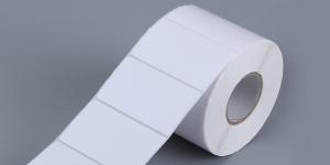 冷室冷库防冻耐低温标签纸