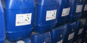 化工桶标签