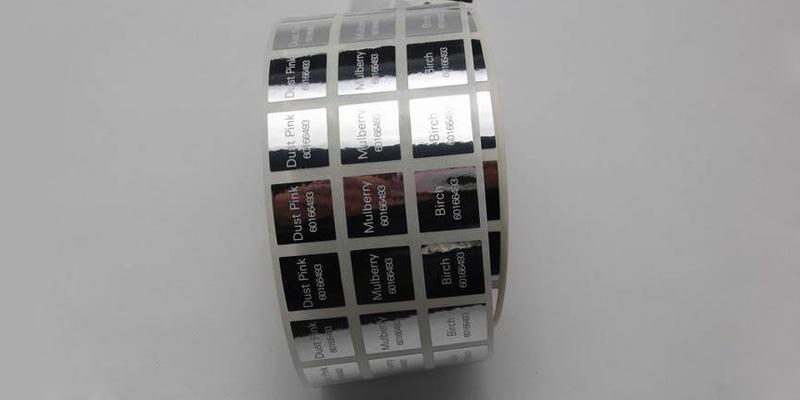 亮银petyabo29标签