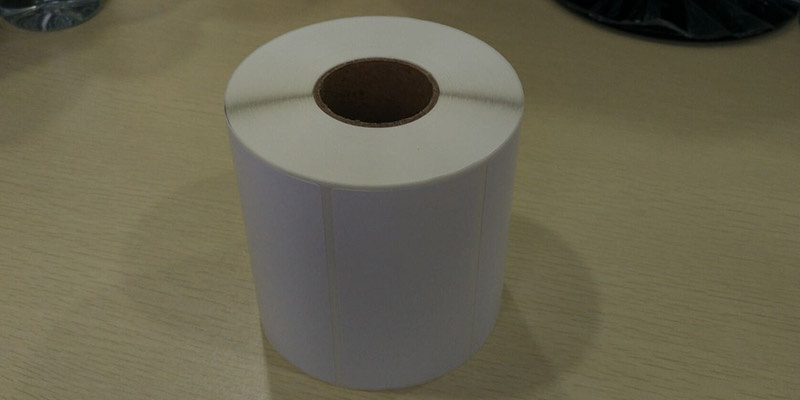 热敏纸yabo29纸